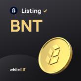 Hello, BNT