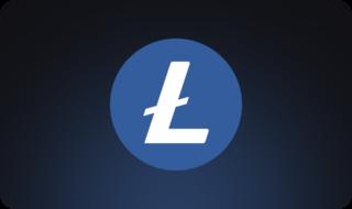 coins LTC