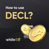 Decimal Token: A Solution For Trading Crypto Whatever the Price