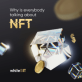 What is NFT & does it have a future?