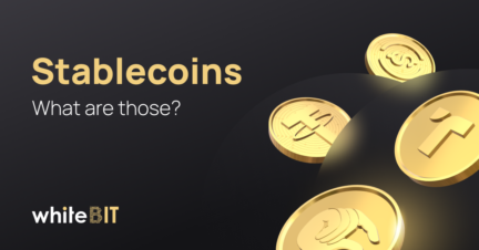 Stablecoins: Safe Haven in a Volatile Market